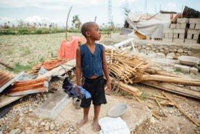 compassion-haitian-boy-looks-away