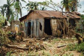 compassion-haitian-house