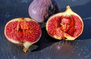 twisted-fruit